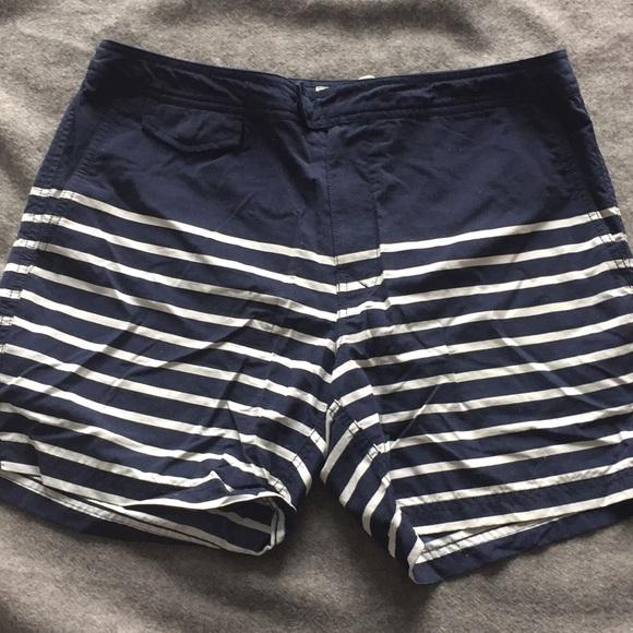 3afec06db4 J. Crew Swim | J Crew Mens Shorts | Poshmark